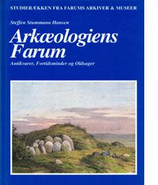 Toftanes - en vikingetidsgård i Leirvík